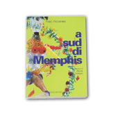 A-sud-di-Memphis