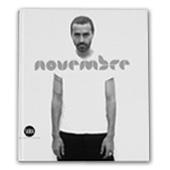 Fabio-Novembre