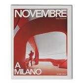 Novembre-a-Milano
